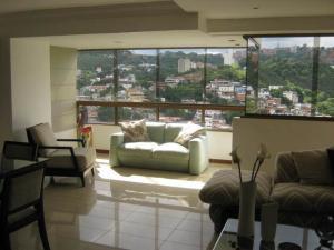 Apartamento En Venta En Caracas - Las Mesetas de Santa Rosa de Lima Código FLEX: 17-14280 No.16