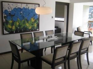 Apartamento En Venta En Caracas - Las Mesetas de Santa Rosa de Lima Código FLEX: 17-14280 No.14