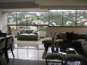 Apartamento En Venta En Caracas - Las Mesetas de Santa Rosa de Lima Código FLEX: 17-14280 No.9