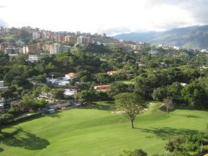 Apartamento En Venta En Caracas - Las Mesetas de Santa Rosa de Lima Código FLEX: 17-14280 No.4