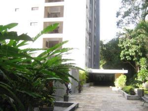Apartamento En Venta En Caracas - Las Mesetas de Santa Rosa de Lima Código FLEX: 17-14280 No.2