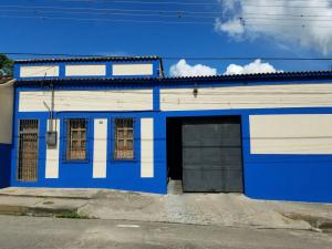 Casa En Ventaen La Victoria, Centro, Venezuela, VE RAH: 17-14272