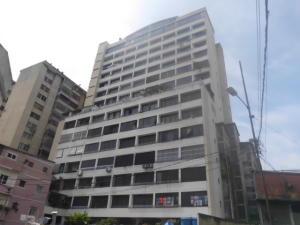 Apartamento En Ventaen Caracas, Parroquia Altagracia, Venezuela, VE RAH: 17-14277