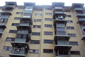 Apartamento En Ventaen Caracas, Santa Monica, Venezuela, VE RAH: 17-14287