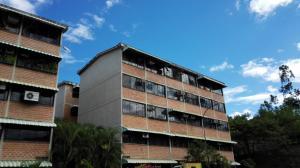 Apartamento En Ventaen Guarenas, Ciudad Casarapa, Venezuela, VE RAH: 17-14300