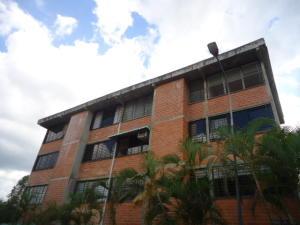 Apartamento En Ventaen Guarenas, Ciudad Casarapa, Venezuela, VE RAH: 17-14290