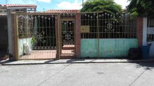 Casa En Ventaen Cabudare, Copacoa, Venezuela, VE RAH: 17-14340
