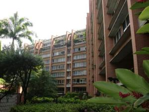 Apartamento En Alquileren Caracas, Los Chorros, Venezuela, VE RAH: 17-14299