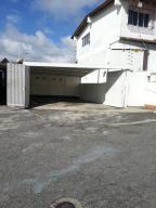 Anexo En Alquileren Caracas, Lomas De La Trinidad, Venezuela, VE RAH: 17-14291