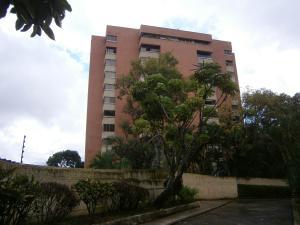 Apartamento En Ventaen Caracas, Los Naranjos Del Cafetal, Venezuela, VE RAH: 17-14363