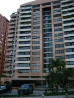 Apartamento En Ventaen Caracas, Los Dos Caminos, Venezuela, VE RAH: 17-14303