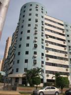 Apartamento En Ventaen Municipio Naguanagua, Palma Real, Venezuela, VE RAH: 17-14314