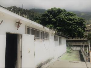 Terreno En Ventaen Caracas, La Castellana, Venezuela, VE RAH: 17-14304