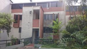 Apartamento En Ventaen San Antonio De Los Altos, Rosalito, Venezuela, VE RAH: 17-14305