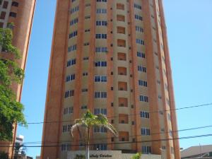 Apartamento En Ventaen Maracaibo, Las Mercedes, Venezuela, VE RAH: 17-14308