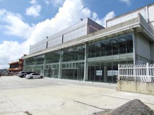 Edificio En Ventaen San Antonio De Los Altos, El Carrizal, Venezuela, VE RAH: 17-14348
