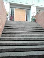 Apartamento En Ventaen Caracas, Lomas Del Avila, Venezuela, VE RAH: 17-14309