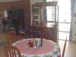 Apartamento En Venta En Caracas - Los Palos Grandes Código FLEX: 17-14312 No.7