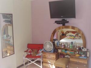 Apartamento En Venta En Caracas - Los Palos Grandes Código FLEX: 17-14312 No.9