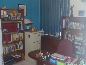 Apartamento En Venta En Caracas - Los Palos Grandes Código FLEX: 17-14312 No.10