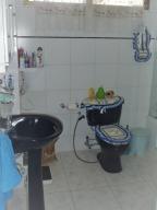 Apartamento En Venta En Caracas - Los Palos Grandes Código FLEX: 17-14312 No.12