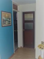 Apartamento En Venta En Caracas - Los Palos Grandes Código FLEX: 17-14312 No.14