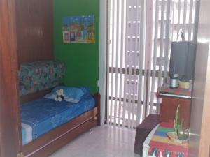 Apartamento En Venta En Caracas - Los Palos Grandes Código FLEX: 17-14312 No.15