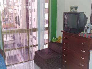 Apartamento En Venta En Caracas - Los Palos Grandes Código FLEX: 17-14312 No.16