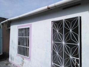 Terreno En Ventaen Cabudare, Parroquia Cabudare, Venezuela, VE RAH: 17-14324