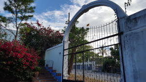 Casa En Ventaen Cabudare, Parroquia Agua Viva, Venezuela, VE RAH: 17-14372