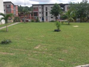Apartamento En Ventaen Charallave, La Estrella, Venezuela, VE RAH: 17-14331