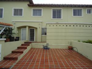 Casa En Ventaen Barquisimeto, Las Trinitarias, Venezuela, VE RAH: 17-14332
