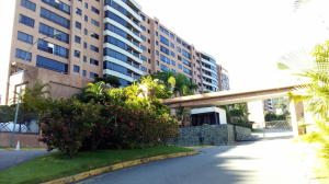 Apartamento En Ventaen Caracas, Solar Del Hatillo, Venezuela, VE RAH: 17-12267