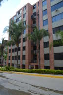 Apartamento En Ventaen Caracas, Los Naranjos Humboldt, Venezuela, VE RAH: 17-14344
