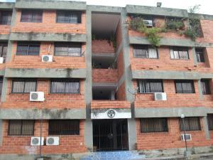 Apartamento En Ventaen Municipio Naguanagua, Los Guayabitos, Venezuela, VE RAH: 17-14347