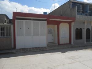 Casa En Ventaen Turmero, El Macaro, Venezuela, VE RAH: 17-14349