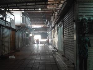 Local Comercial En Ventaen Maracaibo, Centro, Venezuela, VE RAH: 17-14431