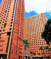 Apartamento En Ventaen Caracas, Sabana Grande, Venezuela, VE RAH: 17-14359