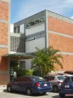 Apartamento En Ventaen Caracas, Chuao, Venezuela, VE RAH: 17-14364