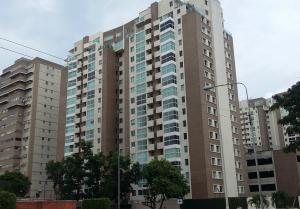 Apartamento En Ventaen Maracay, Base Aragua, Venezuela, VE RAH: 17-12927