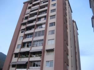 Apartamento En Ventaen Caracas, Los Dos Caminos, Venezuela, VE RAH: 17-14373