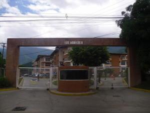 Apartamento En Ventaen Guatire, Las Bonitas, Venezuela, VE RAH: 17-14375