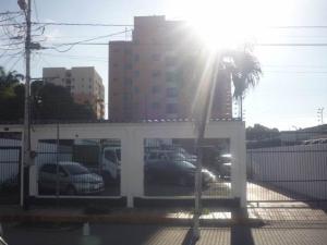 Terreno En Ventaen Barquisimeto, Nueva Segovia, Venezuela, VE RAH: 17-14378