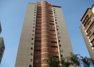 Apartamento En Ventaen Caracas, San Juan, Venezuela, VE RAH: 17-14380