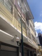 Local Comercial En Alquileren Caracas, Chacao, Venezuela, VE RAH: 17-14383