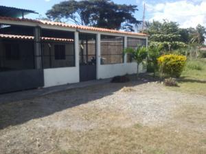 Casa En Ventaen Cabudare, Parroquia José Gregorio, Venezuela, VE RAH: 17-14384