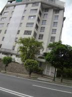 Apartamento En Ventaen Caracas, La Tahona, Venezuela, VE RAH: 17-14438