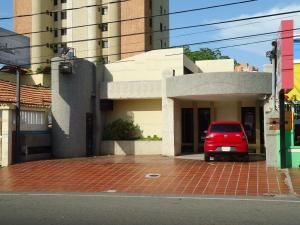 Oficina En Alquileren Maracaibo, Tierra Negra, Venezuela, VE RAH: 17-14387