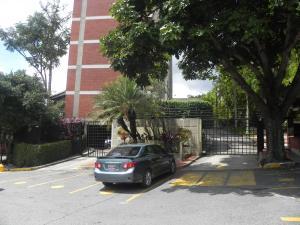 Apartamento En Ventaen Caracas, Las Esmeraldas, Venezuela, VE RAH: 17-14392