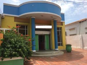 Local Comercial En Alquileren Maracaibo, Tierra Negra, Venezuela, VE RAH: 17-14388
